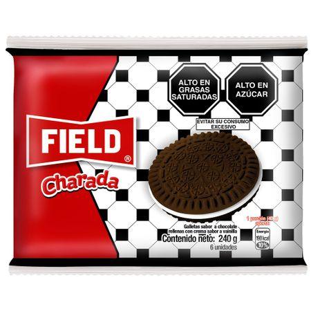 galleta-charada-field-paquete-6un