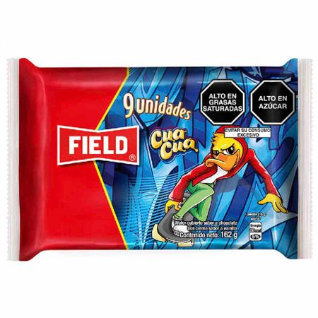 wafer-cua-cua-field-paquete-9un