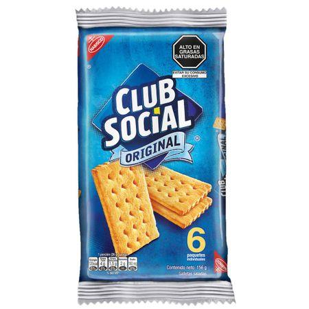 galleta-club-social-regular-paquete-6un