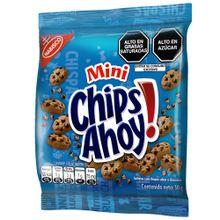 galleta-chips-ahoy-mini-paquete-50g