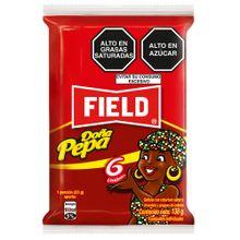 galleta-doña-pepa-field-paquete-6un