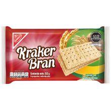 galleta-kraker-bran-belvita-paquete-6un