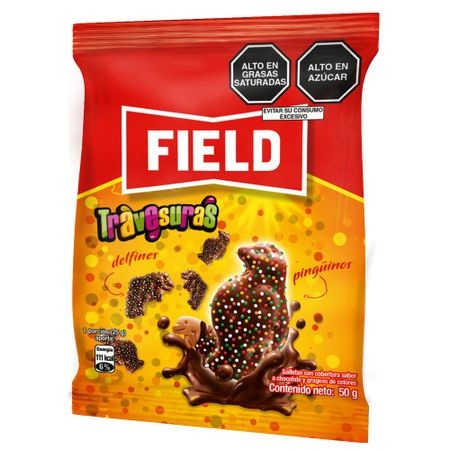 galleta-travesuras-field-paquete-50g