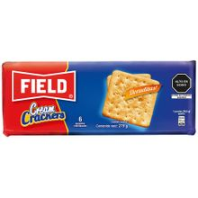 galleta-cream-crackers-field-paquete-6un
