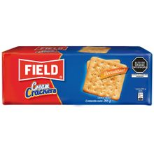 galleta-cream-crackers-field-familiar-paquete-295g