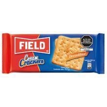 galleta-creamcrackers-field-paquete-73-5g