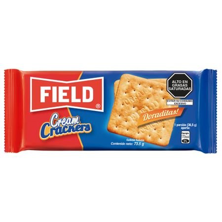 galleta-creamcrackers-field-paquete-73-5g
