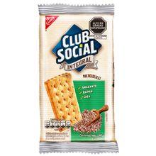 galletas-integrales-club-social-multicereal-paquete-24g