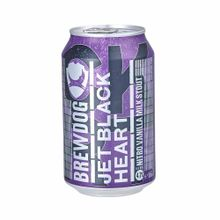 cerveza-brewdog-jet-black-heart-lata-330ml