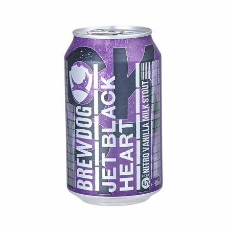 cerveza-brewdog-jet-black-heart-lata-330ml