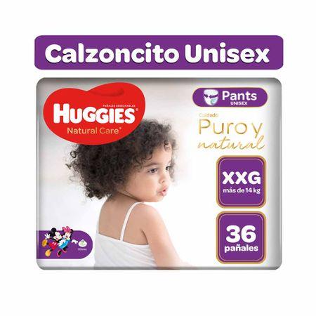 panal-para-bebe-huggies-hiper-natural-care-unisex-autoajuste-talla-xxg-paquete-36un