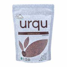 quinua-roja-urqu-andina-crops-doypack-500g