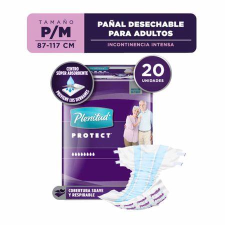 incontinencia-severa-plenitud-panal-unisex-talla-m-paquete-20un
