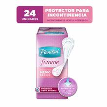 toalla-protector-plenitud-incontinencia-leve-paquete-24un