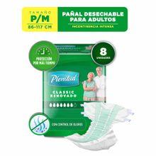 panal-desechable-para-adulto-plenitud-incontinencia-severa-classic-renovado-talla-m-paquete-8un