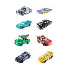 cars-vehiculo-cambian-de-color