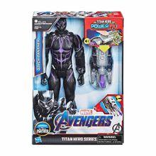 avengers-titan-hero-power-fx-2-0-hero-black-panther