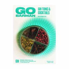 complemento-para-licor-go-barman-botanicos-gin-tonic-paquete-16g