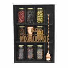 complemento-para-licor-go-barman-kit-mixology-caja-unidad