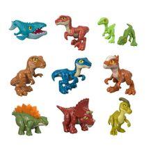 imaginext-huevo-dinosaurio
