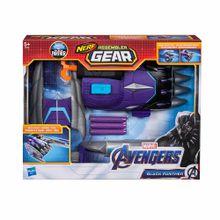 avengers-guante-con-garra-2-0-hero-black-panther