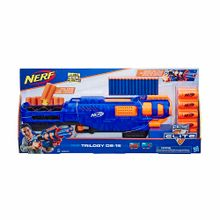 nerf-elite-hexafuego