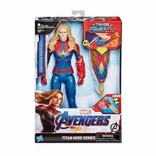 avengers-titan-hero-power-fx-2-0-capitan-marvel