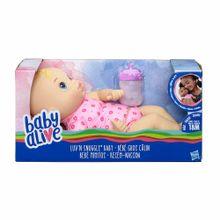 bebe-mimitos-baby-alive-luv-n-snugg