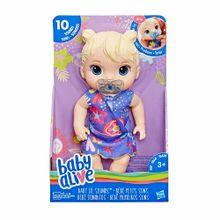bebe-soniditos-baby-alive