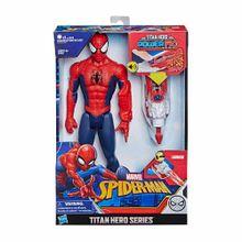 spiderman-titan-fx-power-2