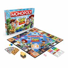 monopoly-toy-story