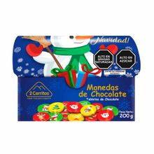 monedas-de-chocolate-2-cerritos-cofre-caja-200g