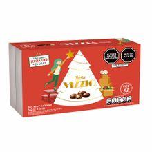 almedras-cubiertas-con-chocolate-vizzio-navidad-caja-131g-paquete-2un