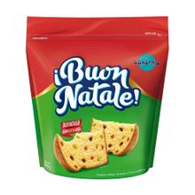 paneton-buon-natale-doypack-800g