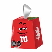 chocolate-confitado-myms-fun-size-caja-70-8g