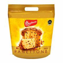 paneton-bauducco-doypack-908g