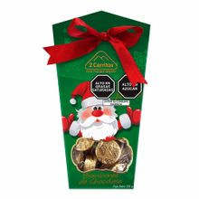 bombones-de-chocolate-2-cerritos-papa-noel-caja-150g