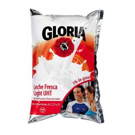 leche-gloria-light-bolsa-946ml