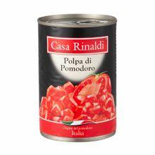 pulpa-de-tomate-casa-rinaldi-lata-400g