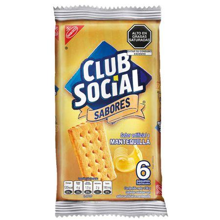 galleta-club-social-mantequilla-paquete-6un