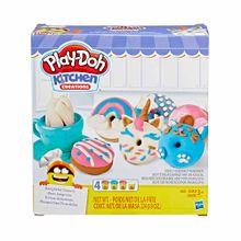 play-doh-donas-deliciosas