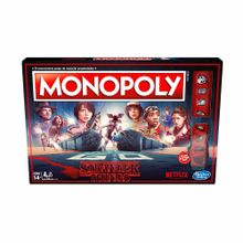 monopoly-strangers-things
