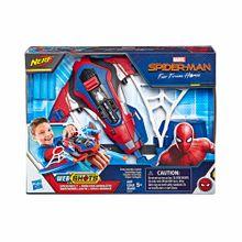 spiderman-movie-web-shots-blaster