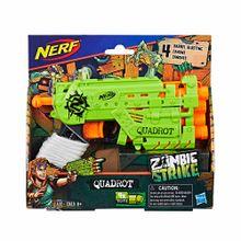 nerf-zombie-quadrot