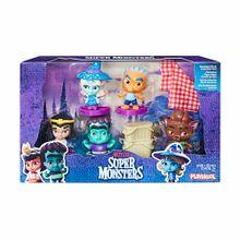 super-monsters-moonlight-picnic