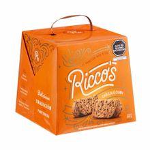 paneton-riccos-choco-lucuma-caja-500g