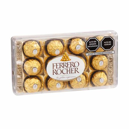 bombones-ferrero-rocher-chocolate-y-avellanas-caja-150g