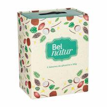 jabones-de-glicerina-bel-natur-coco-cacao-y-vainilla-caja-3un