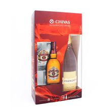 pack-whisky-chivas-12-botella-750ml-espumante-chandon-extra-brut-botella-750ml