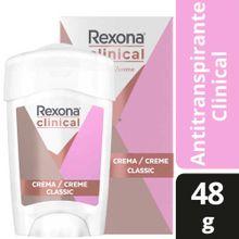 desodorante-en-crema-para-mujer-rexona-clinical-caja-48g